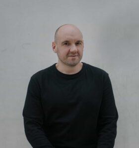 Инструктор на Академијата за дигитален маркетинг