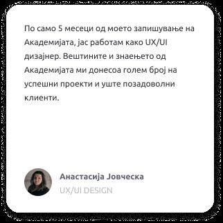 TestimonialUXUI_3.png