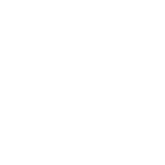banneboo.png