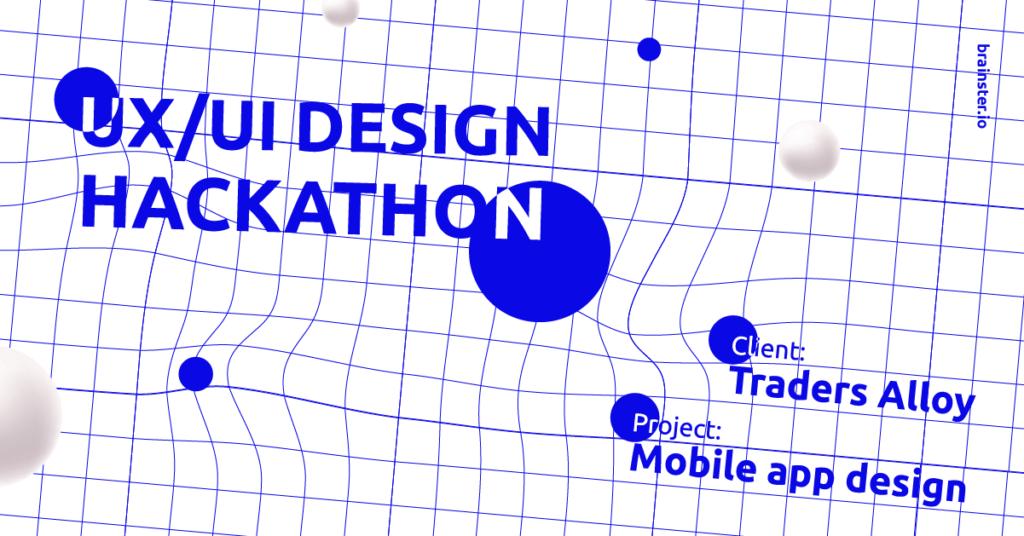 Hackathon_UX_UI-design_Traders-Alloy-1024x536-1