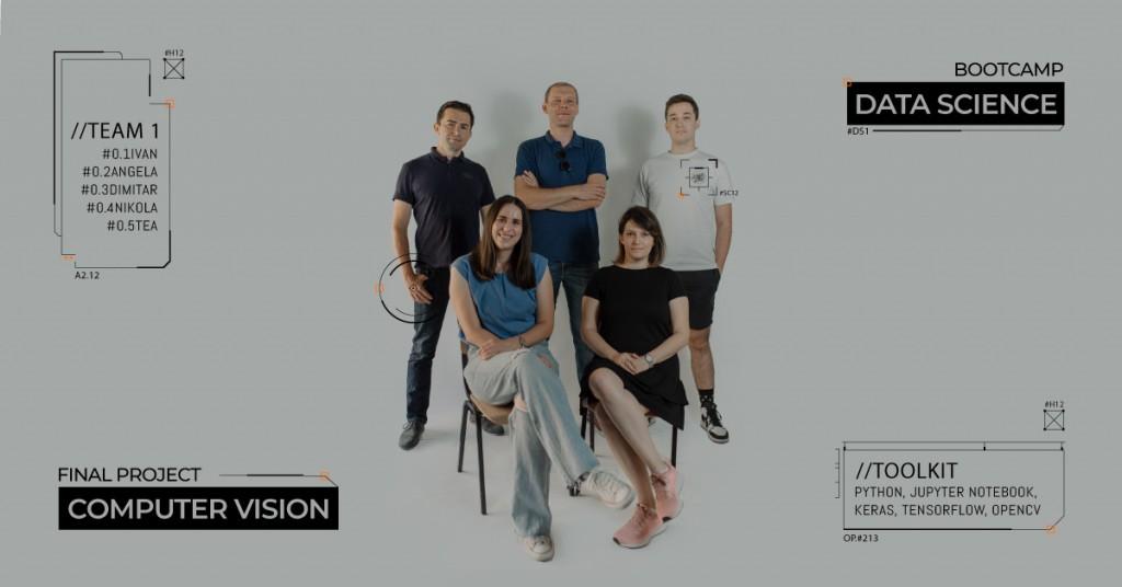 Team-1_Computer-vision_Data-science_Brainster
