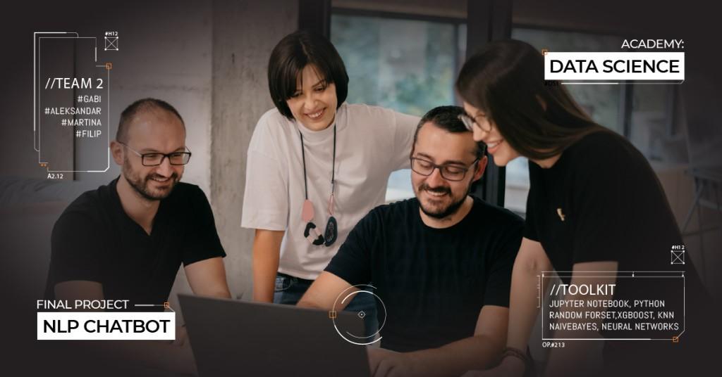 Team-2_NLP-chatbot_Data-science_Brainster