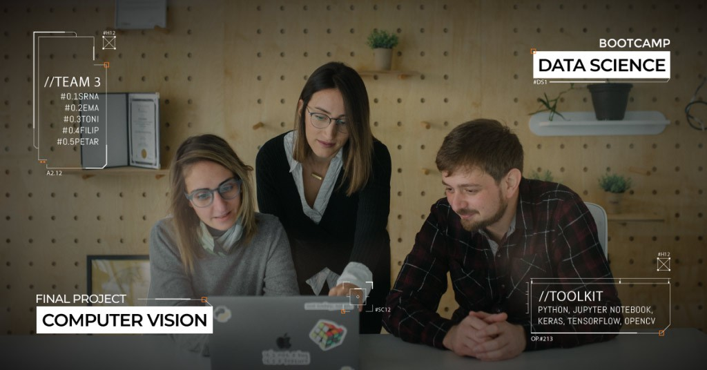 Team-3_Computer-vision-model_Data-science_Brainster