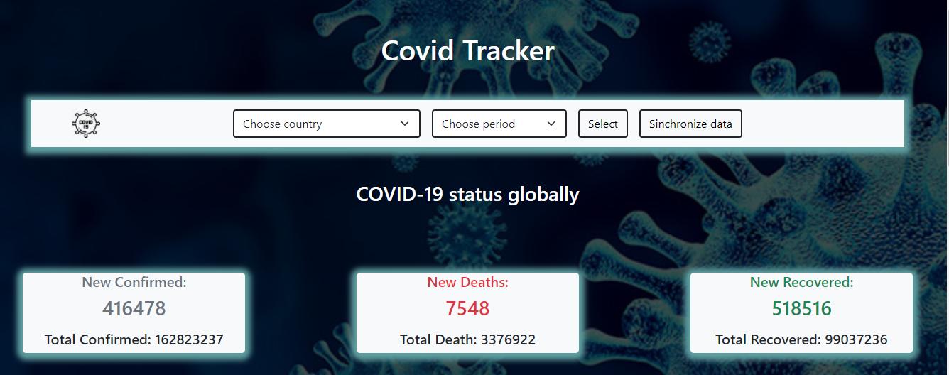covidTracker (1)