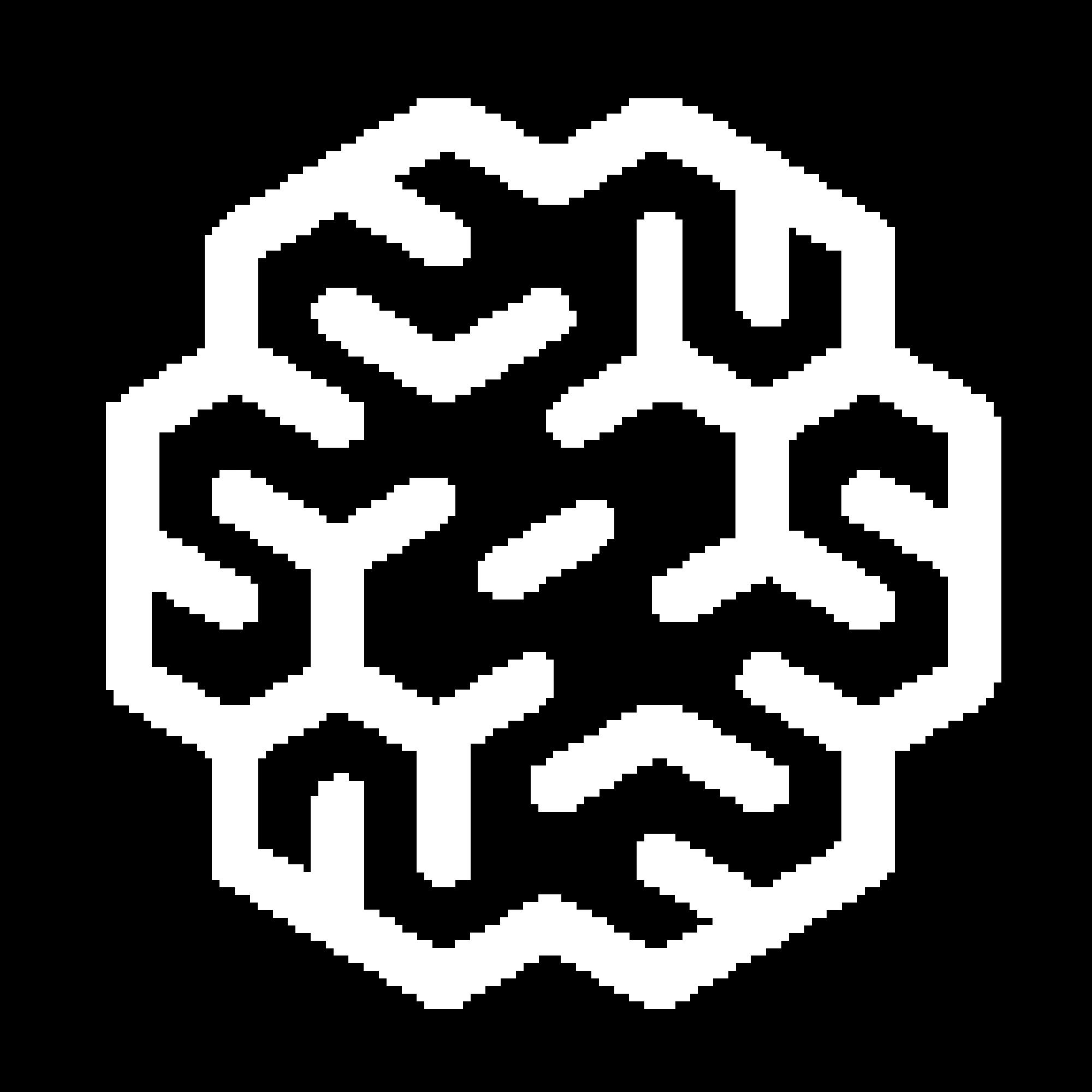 Brainster- symbol 144x144-01